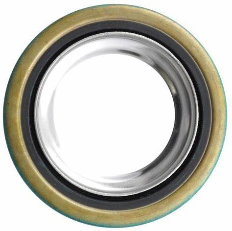 L68149/L68110 (L68149/10) Tapered Roller Bearing for Industrial Engine Thread Rolling Machine Electric Sprayer Forging and Casting Processing Bucket Elevator