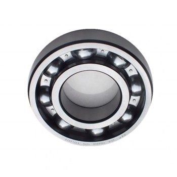 SKF Insocoat Bearings, Electrical Insulation Bearings 6320/C3vl0241 Insulated Bearing