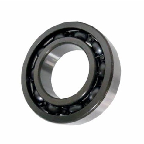 Hot Sale Ball Screw Support Bearing 35TAC72