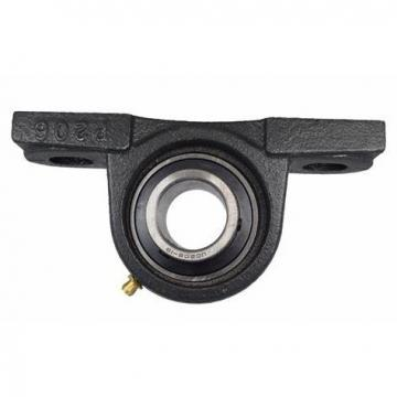 Pillow Block Bearing Used for Agriculture UCP 206