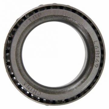 Inch Tapered Taper Roller Bearing L68149/68111 L713049/10 Ljm612949/10 L225749 32230