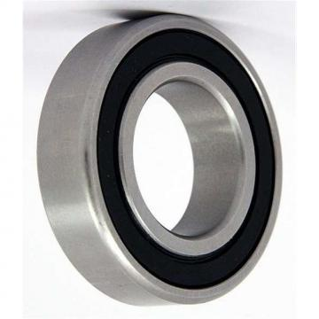 High Quality Deep Groove Ball Bearing 6005 6006 6007 6008-2RS/C3 Hot Sale in Iran