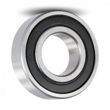 Ball Bearings 6007 Zz/2RS for Electrical Motor