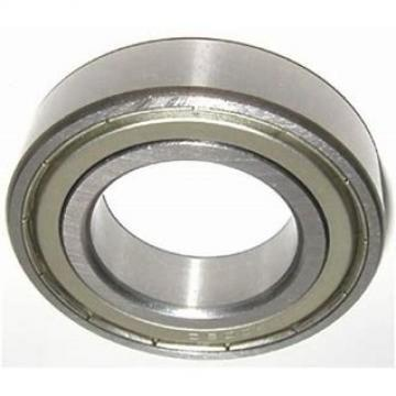 Jinker cr-16/WBF14 used for stainless steel vertical mechanical seal Multistage pump mechanical seal