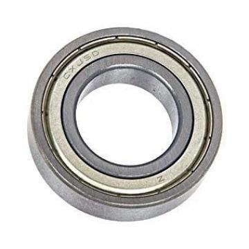 HT SOG HMSA10 FPM 60x78x10 Radial Shaft Seal from factory