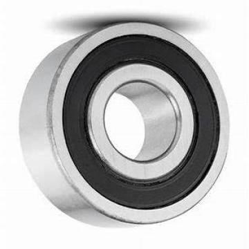 Hot Sale YK Brand O-Ring Mechanical Seals (YX M7N)/18