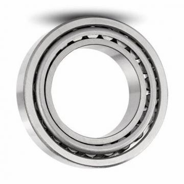 Lm104949e/Lm104911 Bearing Set, Tapered Roller Bearing with Inch Size
