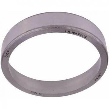 NSK Quality Inch Tapered Roller Bearings Lm104948/Lm104910 Lm104949/Lm104911 Jlm104947A/Jlm104910 Jlm104947A/10 Jm205149A/Jm205110 Jm205149A/10 M201047/M201011