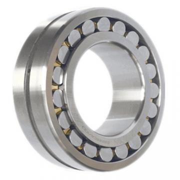 Zys Rolling Bearing Cak/W33 Series Spherical Roller Bearing 22228
