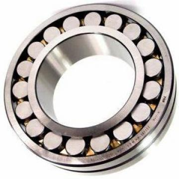 Urb Spherical Roller Bearing 22228 Mbw33c3 Made in Romania