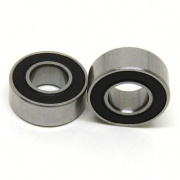 cheap price high quality TC NBR oil seal NQK 22*40*10 from china factory supplier