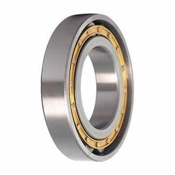 High quality NSK 6200 6201 6202 6203 6204 6205 6206 6207 6208 C3 Z ZZ DDU Deep Groove Ball Bearings Manufacturing
