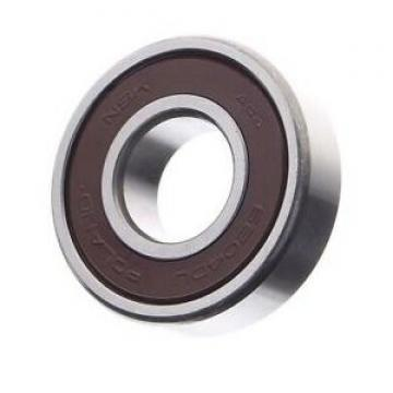 cheap price high quality TC NBR oil seal NQK 30*55*10mm