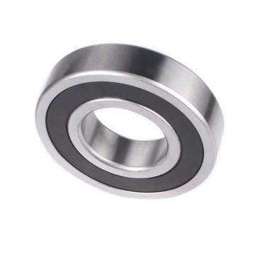 Car Accessories Engine Parts 6314 6315 6316 6317 6318 Open/2RS/Zz Ball Bearing