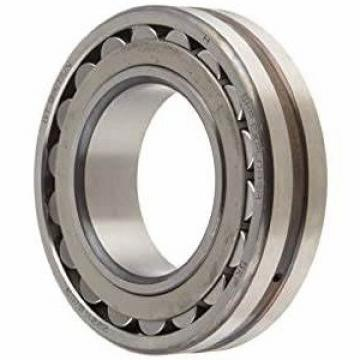22211e1 Bearing C3 Clearance 22212 22214 Sphertical Roller Bearing
