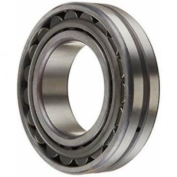 Ca/Ma/MB/Cc/E/Ek/K/ W33 Type Spherical Roller Bearings with C0, C3, P0, P6, P5, P2