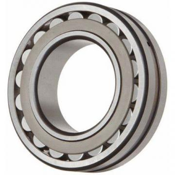 21312 22211 22240 22313 22344 23032 23130 23226 24028 24132 Mc3w33/Cjw33c3/Cckj W33 Spherical Roller Bearings