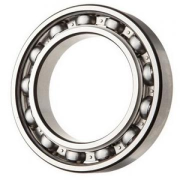 6200-6220;6300-6320;6000-6020-ISO,SKF,NTN,NSK,Koyo,Fjb,Timken Z1V1 Z2V2 Z3V3 High Quality High Speed Open,Zz 2RS Ball Bearing Factory,Auto Motor Parts,OEM