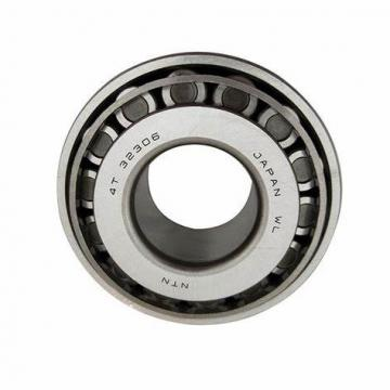 32306 32306A 32306-a Hr32306j E32306j 32306jr Tapered Roller Bearing for Agricultural Machinery Part Single-Stage Pump Mesh Stretching Machine Ceramic Engraving