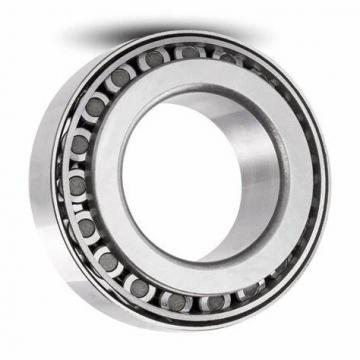 75*130*41mm Taper Roller Bearing 33215