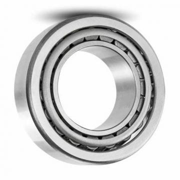 Competitive Price Taper Roller Bearings 33213