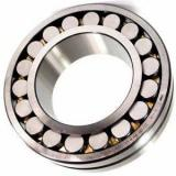 Made in China Spherical Rolling Bearings 22228 22228c 22228K 22228ck 22228cc/W33 22228cak 22228e 22228cckw33 22230 22230c 22230K 22230e-K-M1 22230cck/W33 22230c